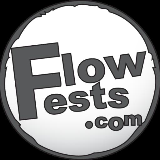 FlowFests.com