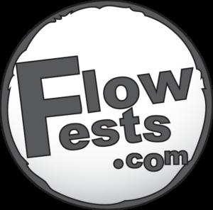 flow fest logo1