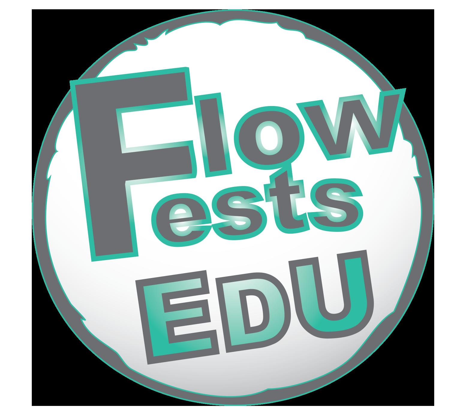 flowedu logo1