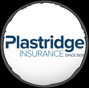 plastridge