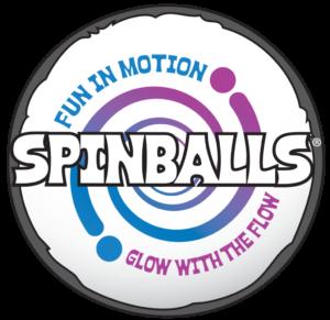 spinballs-sponsorship-2017-1024x994