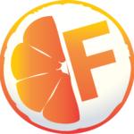 fff logo final