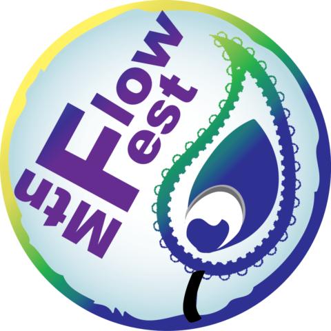 mtnff logo final