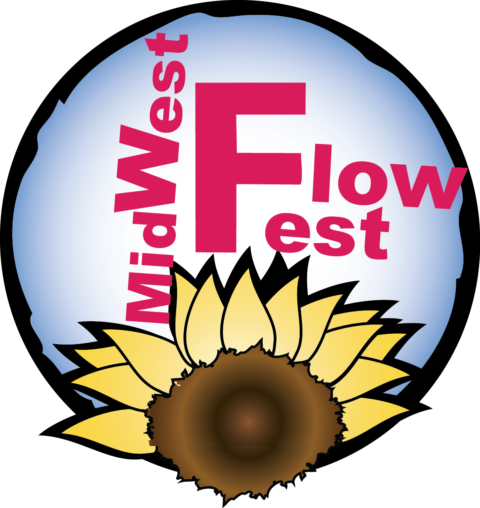 mwff logo final