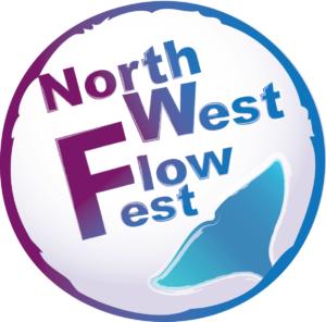 nwff logo final