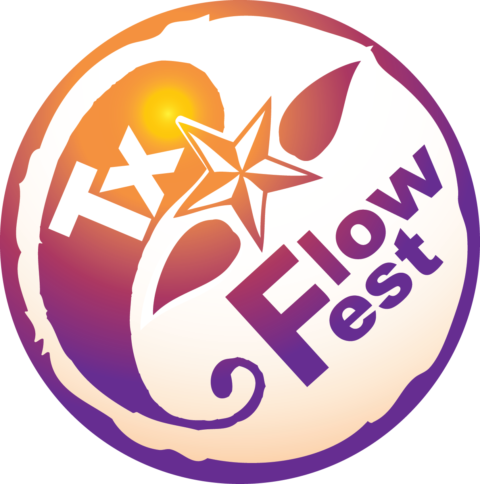 tff logo final