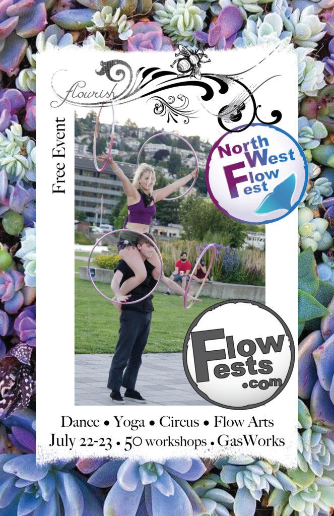 nwff2017 flourish poster2