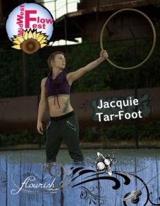 mwff Jacquie 2017