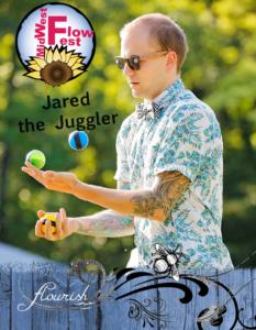 mwff Jared 2017