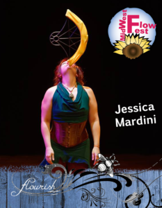 mwff Jessica 2017