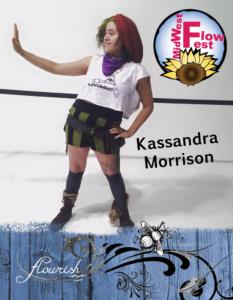 mwff Kassandra 2017