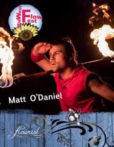 mwff MattO'Daniel 2017